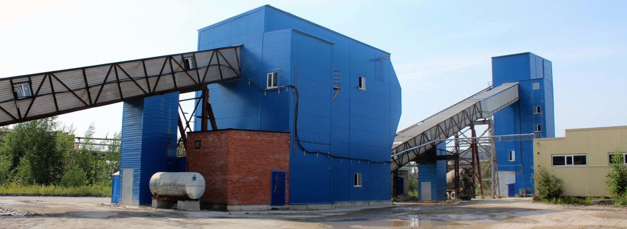 ЗЖБИиК официальный сайт Череповецкого завода железобетонных изделий и конструкций