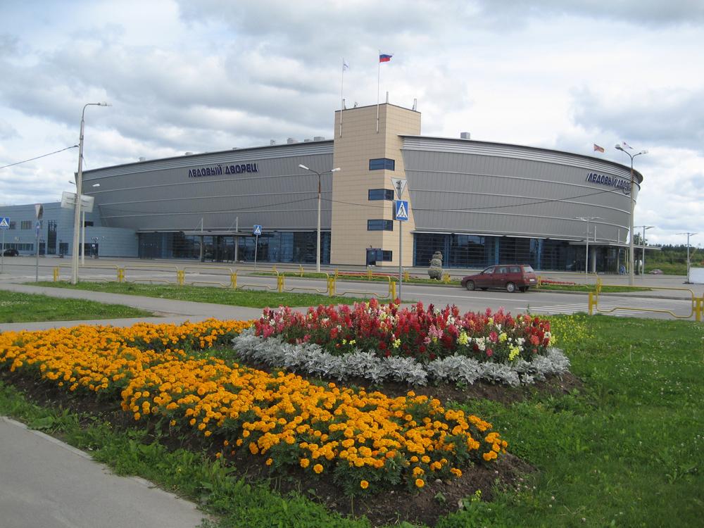 Череповецкий железобетонный завод железобетонный погреб отзывы